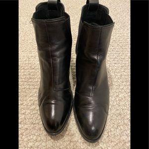Rag & Bone Walker Boot